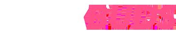 logo fuckbuds